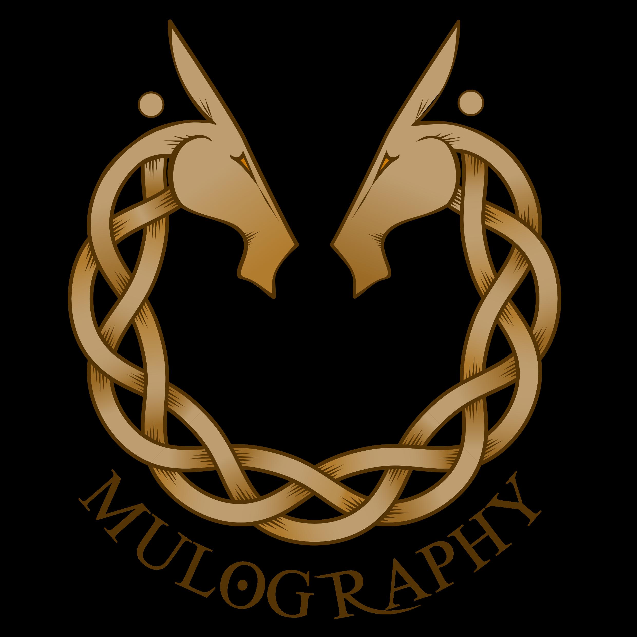 Mulography